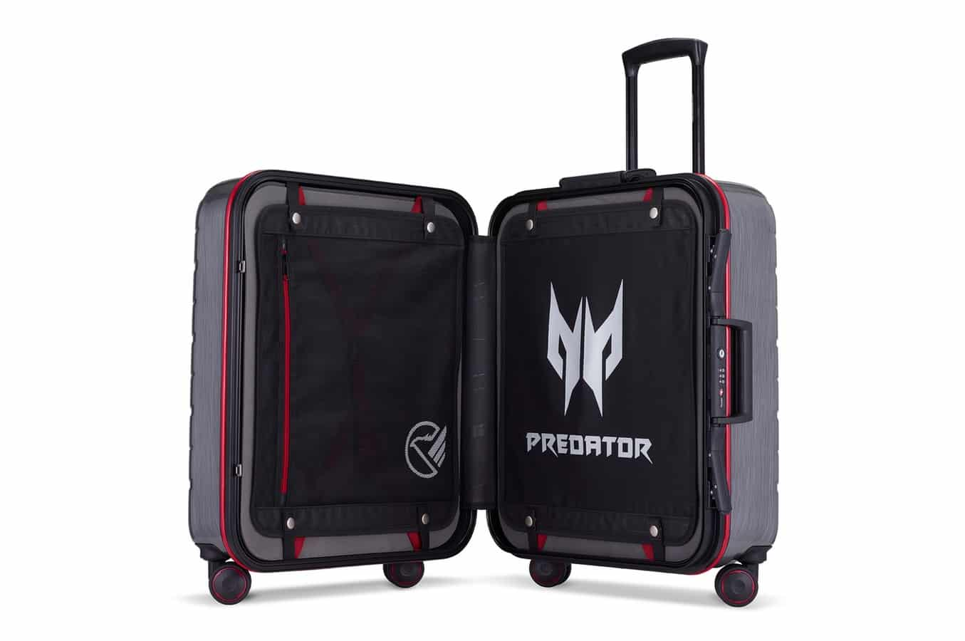 test du acer predator g1 un ordinateur pour gamer petit mais costaudle blog officiel de julien. Black Bedroom Furniture Sets. Home Design Ideas