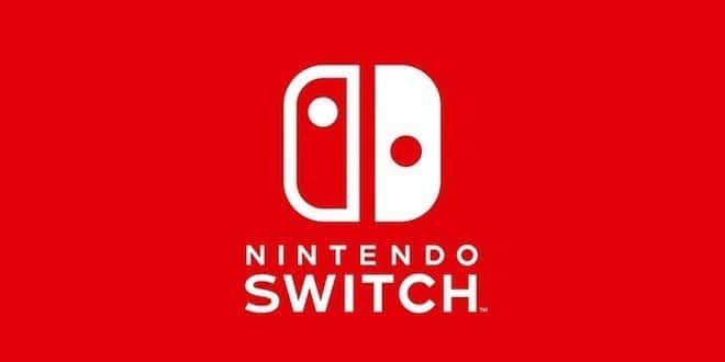 Nintendo Switch: Le point sur les rumeurs et les infos