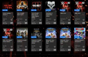 playstation-store-sales