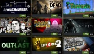 steam-black-friday-2013-game-deals-1