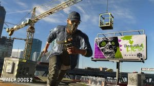test_watch_dogs_2_ps4_one_pc_4