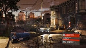 test_watch_dogs_2_ps4_one_pc_5