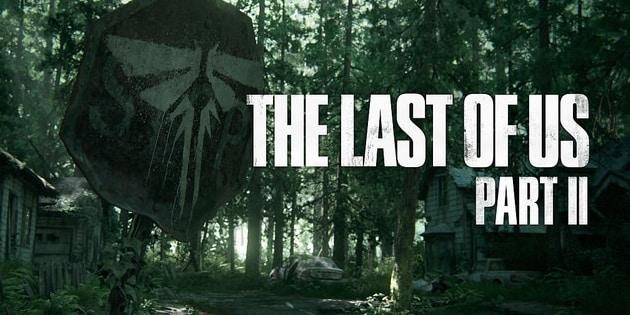 The Last Of Us: Part 2 officiellement annoncé en vidéo