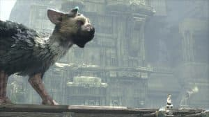 test_the_last_guardian_ps4_2