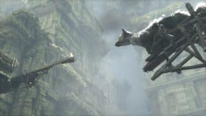 test_the_last_guardian_ps4_3