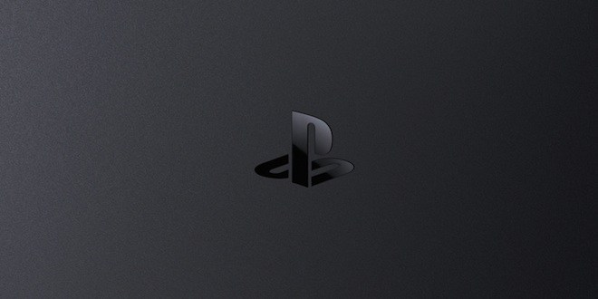 chiffre de ventes la ps4 no l 2016 uncharted 4 le gear vr l 39 tat du march anglais. Black Bedroom Furniture Sets. Home Design Ideas
