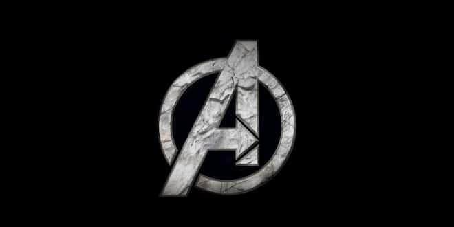 Square-Enix: plusieurs jeux Marvel en développement, dont un sur les Avengers