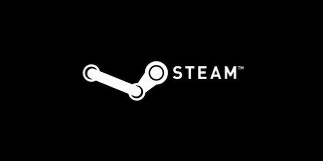 Steam: les jeux les plus vendus et qui ont rapporté le plus en 2016