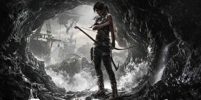 Tomb Raider: Rhianna Pratchett n'écrira pas l'histoire du prochain épisode