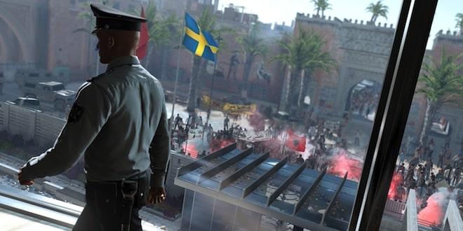 Les Games As A Service, une révolution silencieuse