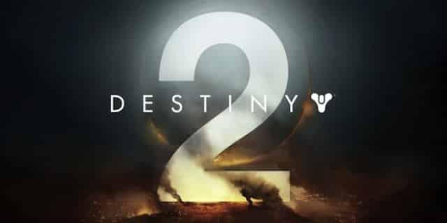 Destiny 2: La bande-annonce officielle en français