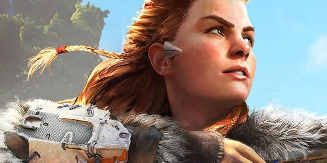 Horizon Zero Dawn: Lancement réussi pour la nouvelle licence de Guerrilla et Sony