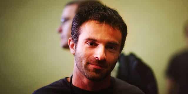 Raphael Colantonio a autrefois fondé Arkane Studios
