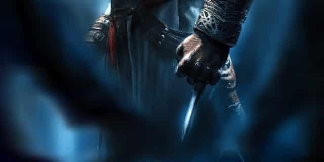 Le prochain Assassin's Creed dévoile ses premiers détails