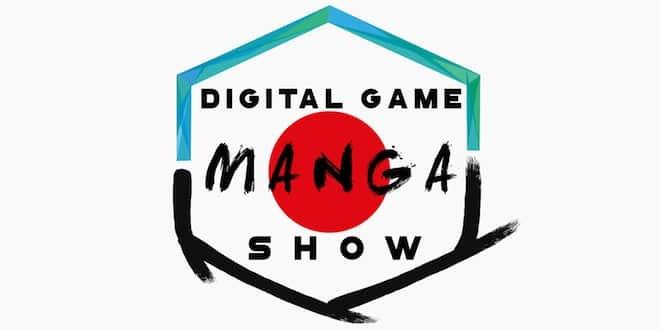 Le Digital Game Show 2017 détaille son programme