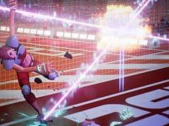 Disc Jam: les joueurs PC et PS4 pourront s'affronter