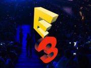 E3 2017: la grosse récap'