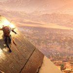 Assassin's Creed Origins mettra en scène Bayek