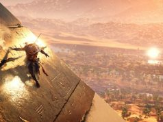 Assassin's Creed Origins mettra en scène Bayek