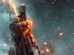 In The Name Of The Tsar sera le prochain DLC de Battlefield 1