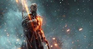 In The Name Of The Tsar sera le prochain DLC de Battlefield 1