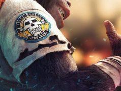Beyond Good & Evil 2 a terminé la conférence d'Ubisoft
