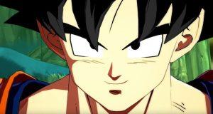 Il faudra faire équipe dans Dragon Ball FighterZ