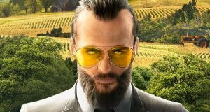 Far Cry 5 fait parler la poudre dans cette vidéo de gameplay