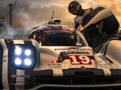 Premier trailer de Forza 7
