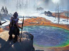 Horizon accueillera un DLC en fin d'année