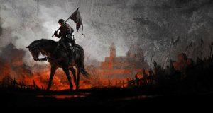 Nouvelle bande-annonce de Kingdom Come: Deliverance