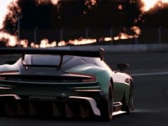 Une date de sortie pour Project Cars 2