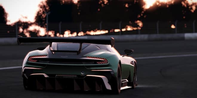 e3 project cars 2 un trailer et une date de sortie. Black Bedroom Furniture Sets. Home Design Ideas