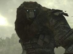Shadow Of The Colossus est de retour