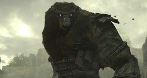 Shadow Of The Colossus est de retour
