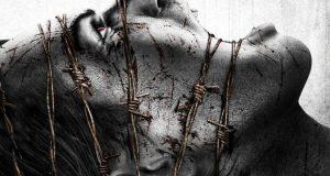 The Evil Within 2 devrait être annoncé dans les prochaines heures