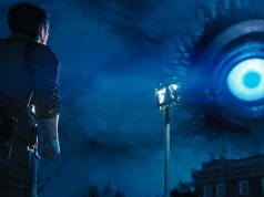 The Evil Within 2 s'est montré pendant cet E3