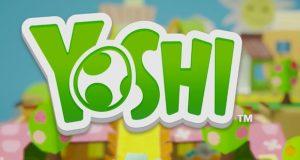 Yoshi et Kirby s'installeront sur Switch l'an prochain