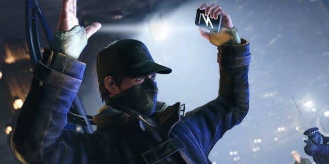 Liste des jeux 360 et Xbox One offerts en juin 2017