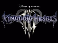 Un trailer de gameplay pour Kingdom Hearts 3
