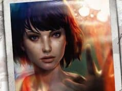 Life Is Strange fait partie des jeux PlayStation Plus de ce mois de juin