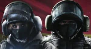 L'Operation Health va revoir les hitboxes de Rainbow Six Siege