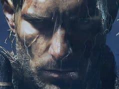 CI Games parle de Sniper Ghost Warriors 3 et de l'avenir de la franchise