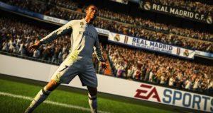 Notre premier avis sur FIFA 18