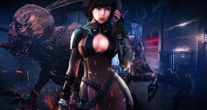 Notre avis sur Mortal Blitz, un jeu de tir en réalité virtuelle