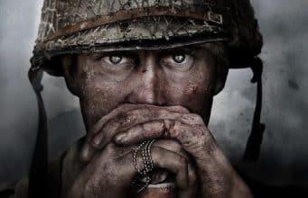 Avec du recul, Activision pense que WWII aurait dû arriver plus tôt