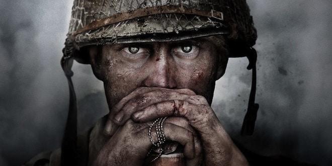Activision aurait aimé sortir Call Of Duty WWII en 2016 - Le blog Officiel de Julien Tellouck