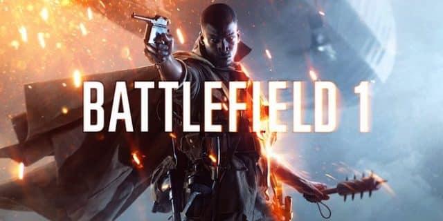 De nouveaux jeux pour l'EA Access