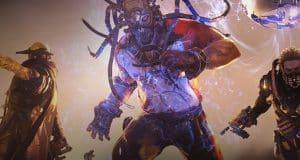 Une date pour la beta ouverte de Lawbreakers sur PC et PS4