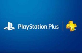 Les tarifs du PlayStation Plus sont revus à la hausse